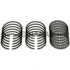 Engine Piston Ring Set-SOHC NAPA/SEALED PWR ENG PARTS-SEP E613X