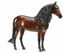 Breyer Pferde Traditionelle Dominante Xxix Pferd #1809