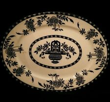 Unboxed Earthenware c.1840-c.1900 Delft Pottery