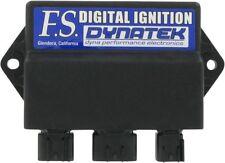 Dynatek Dyna FS CDI ECU Ignition Rev Box Yamaha Rhino 660 DFS7-13