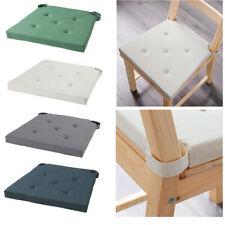 Ikea Stühle Fürs Esszimmer Günstig Kaufen Ebay