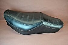 1983 83 HONDA NIGHTHAWK CB550 CB 550 Seat Body Cover Pan B74P5