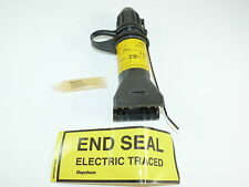 Raychem E-100-A RE-Enterable End Seal Kit Hazardous Locations NEW