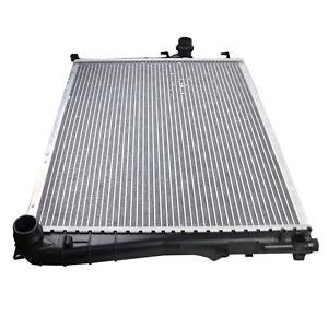 Kühlkörper Motorkühler Kühler Motorkühlung 1611565 für BMW 3er Z4 (E46 E85 E86)