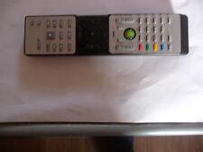 Genuine Telecomando originale Acer RC-803V Remote