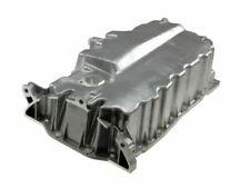 Skoda Superb 2008-2015 2.0 TDI 16V 4x4 Aluminium Engine Oil Sump Pan