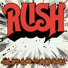 Rush Guitar Tab RUSH self titled Lessons on Disc