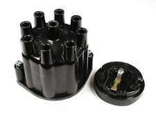 ACCEL 8124ACC Distributor Cap And Rotor Kit