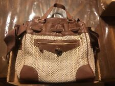 Juicy Couture Palm Springs Daydreamer Bag