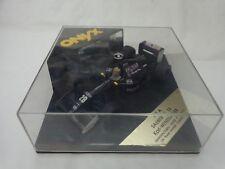 ONYX 1/43 SAUBER C13 - KARL WENDLINGER 1994 F1 CAR - REF 193A