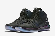 2017 Nike Air Jordan XXXI 31 ASW SZ 11 Chameleon All-Star AS Retro 905847-004