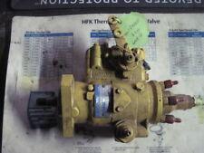 Stanadyne Fuel Injection Pump DB46-29-5003 Diesel John Deere 05003