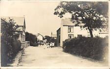 Kingsley near Frodsham. Brookside.