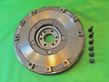 Sachs Clutch Kit fits Mini Cooper 2007-2012 1.6L 4 Cyl Turbocharged 45SWDQ