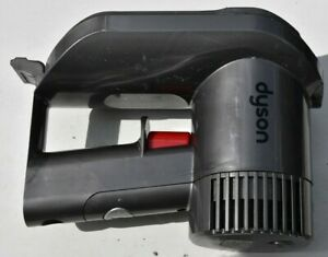 Genuine DYSON DC35 Hoover Handheld Cordless Vacuum Cleaner Main Motor Type A