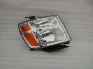 2012-2019 Nissan NV NV1500 NV2500 Right Passenger OEM Original Headlight Lamp