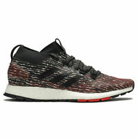 New Adidas PureBOOST RBL Carbon Core Shoes Sneakers F35781 Men's Size 13