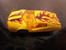 Matchbox Datsun 126X Superfast no.33 made by Lesney in England 1973~