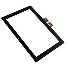 "Kit VETRO+TOUCH SCREEN per Display SONY TABLET TAB S1 9,4""  T111 T112 T113 T114"