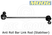 MOOG Front Axle left or right - Anti Roll Bar Link Rod (Stabiliser), FI-LS-5159