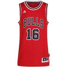 40f7e46968de adidas Polyester Basketball Clothing for Men for sale