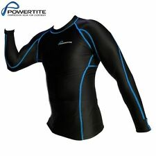Unbranded Cycling Base Layers