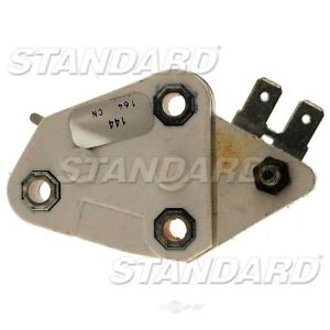 Standard Motor Products VR-144 New Alternator Regulator
