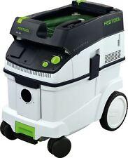 Festool Absaugmobil Sauger CTL 36 E Cleantec 583491 Sauger neu Aktion