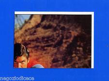 SUPERMAN IL FILM - Panini 1979 - Figurina-Sticker n. 189 -New
