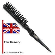 Teasing Back Combing Brush Professional Styling Brush & Comb Hair & Wig Detangle