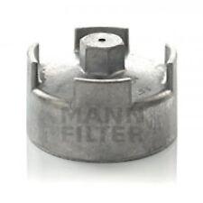 Mann Filter Ölfilter SCHLUESSEL LS9  MANN-FILTER LS 9