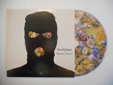 PACOVOLUME : MASSIVE PASSIVE ♦ CD ALBUM PORT GRATUIT ♦