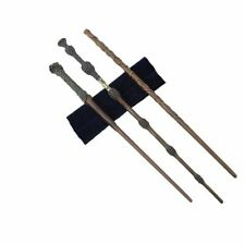 Wand Harry Potter Hermione Granger Magic Wands Cosplay Metal/Iron Core