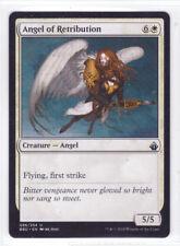 Magic Angel of Retribution - Angelo del Castigo 086/254 Battlebond NC