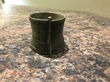 Antique Vintage Tribe Bangle / Cuff