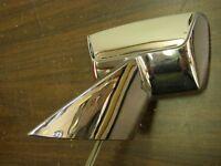 OEM Ford 1965 1966 Galaxie 500 XL LTD Mirror