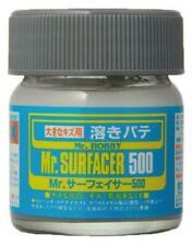 Mr. Hobby SF285 Mr Surfacer 500 40ml.
