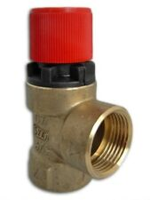 "Albion Water Heaters - 3/4"" Pressure Relief Valve - UC008 (012-468-0910)"
