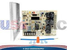 Nordyne Intertherm Maytag Furnace Control Circuit Board 624631 6246310 624631-0