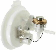 Standard Motor Products PR427 New Pressure Regulator