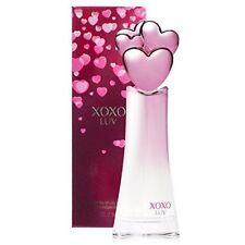 XOXO Luv Eau De Parfums Spray 50ml para Mujer
