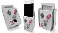 Smartboy Development Kit For Android Phones Plays Game Boy Cartridges Hyperkin
