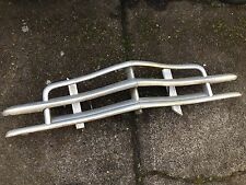 Nice 1950 Plymouth Grille Painted Vintage Grill Mopar Parts Special Deluxe Sedan
