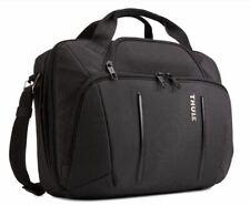 Thule Crossover 2 Laptop Tasche 15,6""