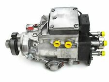 FORD TRANSIT CONNECT 1.8 .FUEL PUMP 0470004006 CODE CLEAR READY FIT £50 CASHBACK