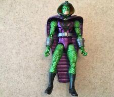 Marvel Legends KING KOBRA avengers infinity war thanos series SERPENT SOCIETY