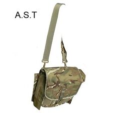 BRITISH ARMY MTP GSR FIELD PACK