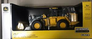 1:50 Ertl 45250 John Deere 944K 4-Wheel Loader Diecast Prestige Model  Loc#EB79