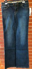 Designer Jeans For Joseph size 29, UK Size 10, EU Size 36