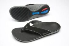 9fad300150e66c Spenco Sandals for Men